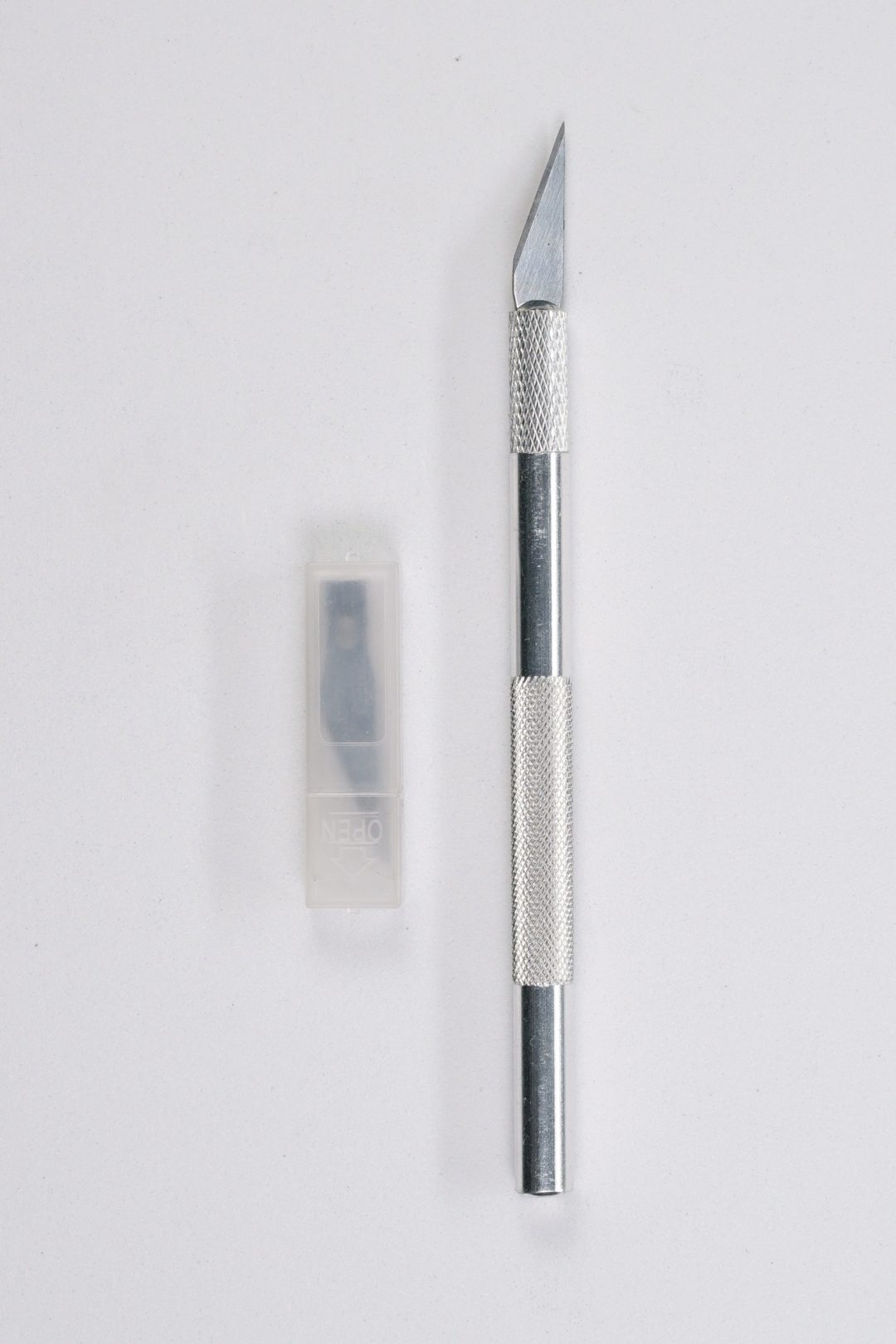 precision cutter set